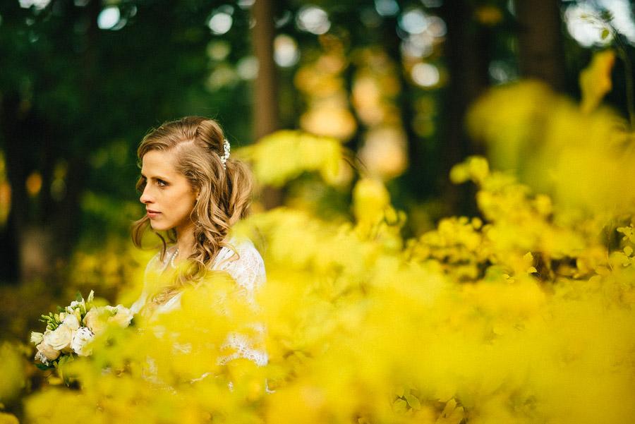 Maarja-Hendrik-Wedding-day-M&J-Studios-26