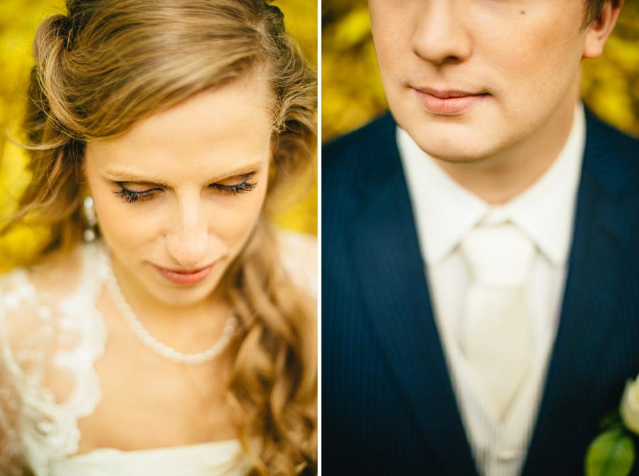 Maarja-Hendrik-Wedding-day-M&J-Studios-28