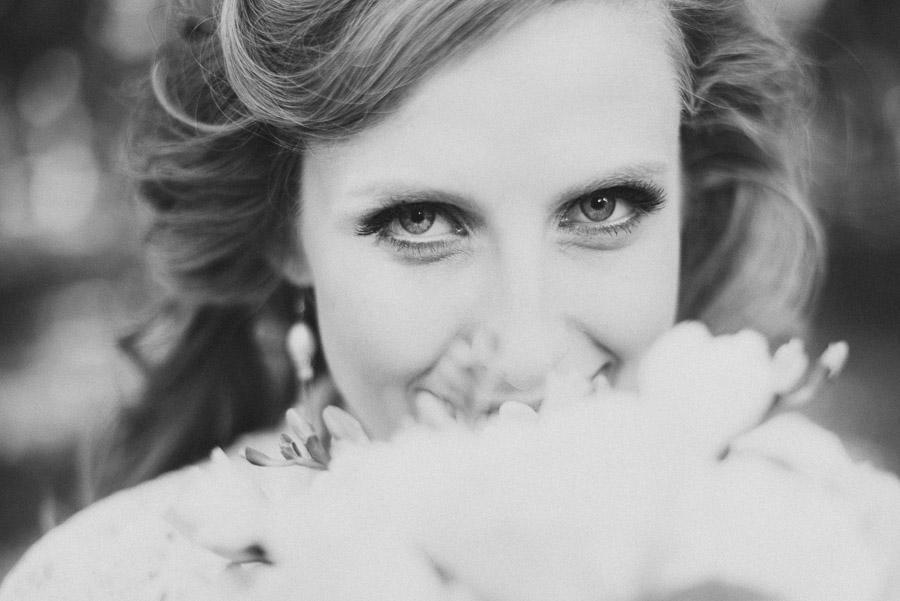 Maarja-Hendrik-Wedding-day-M&J-Studios-29