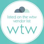 wtw-vendor-Mait_Juriado_M&J_Studios