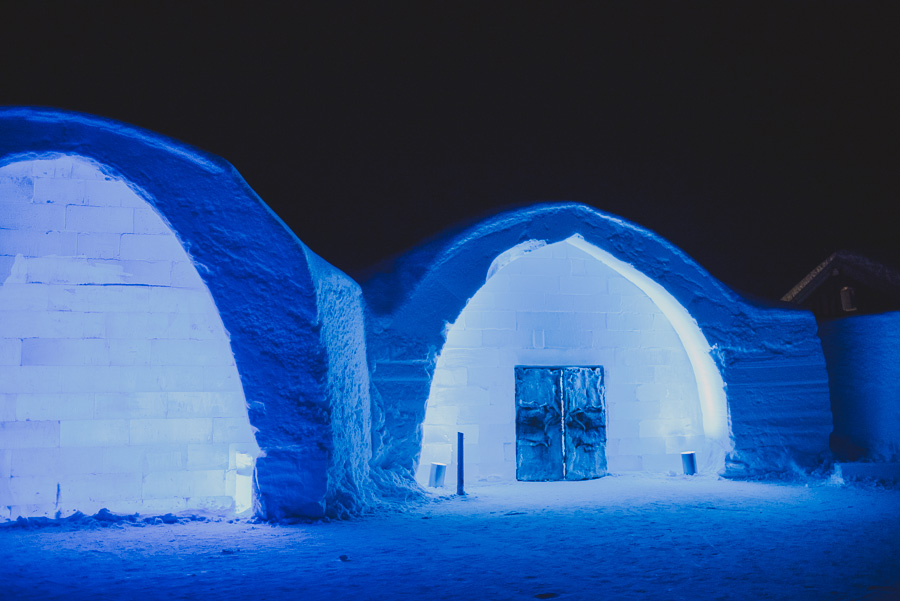 K&J_Icehotel_Weddings_01
