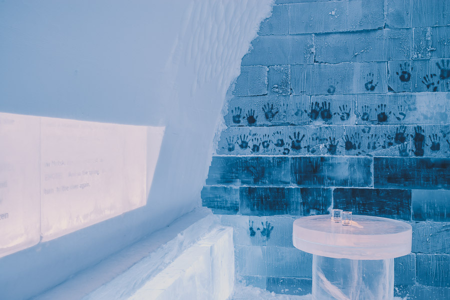 K&J_Icehotel_Weddings_04