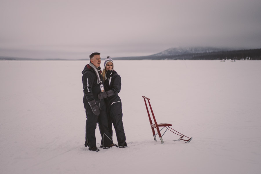 K&J_Icehotel_Weddings_19
