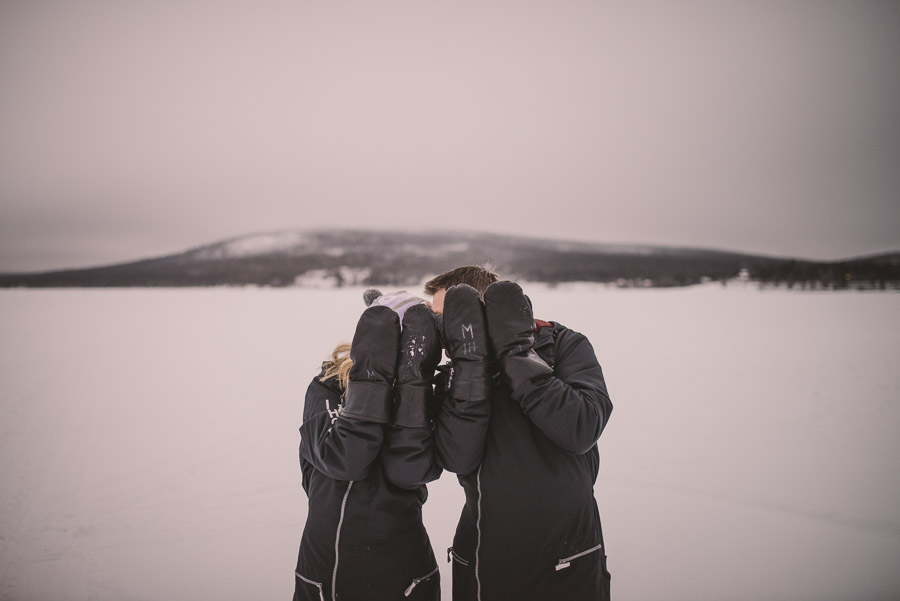 K&J_Icehotel_Weddings_23
