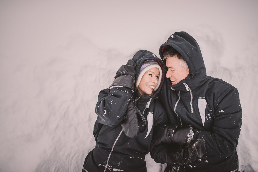 K&J_Icehotel_Weddings_29