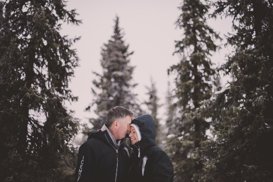 K&J_Icehotel_Weddings_33
