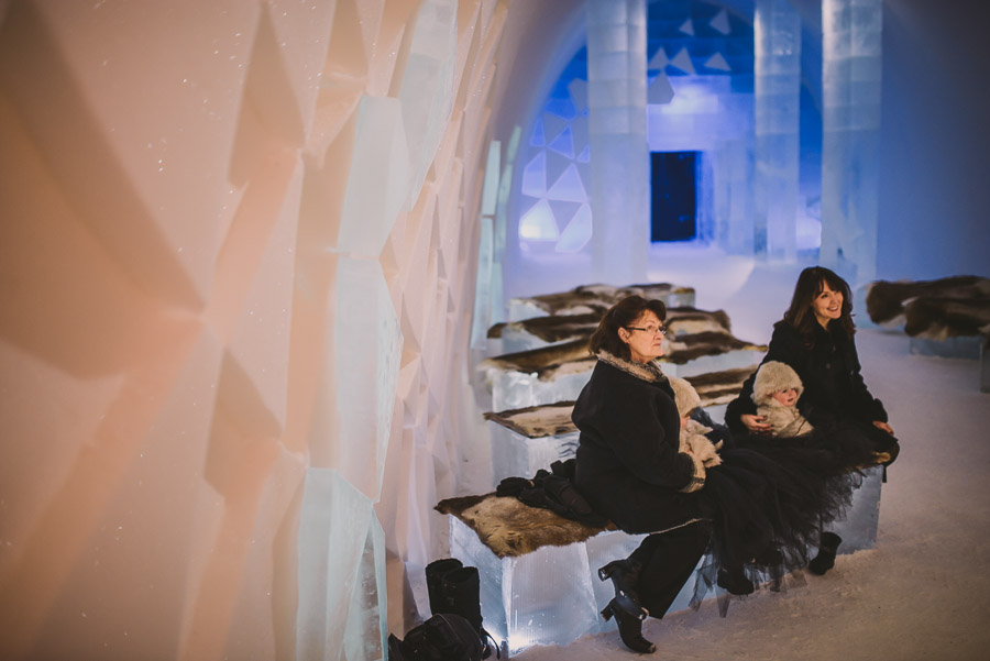 K&J_Icehotel_Weddings_54