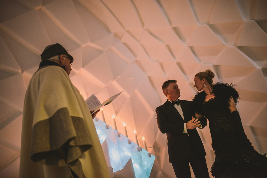 K&J_Icehotel_Weddings_56