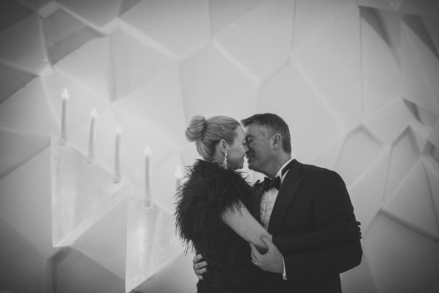 K&J_Icehotel_Weddings_61