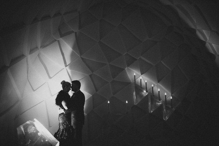 K&J_Icehotel_Weddings_62