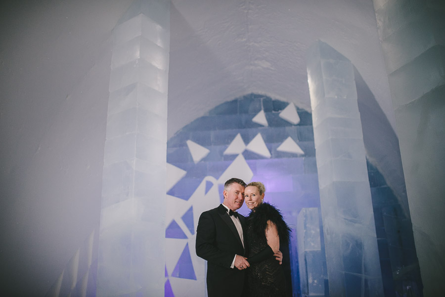 K&J_Icehotel_Weddings_63
