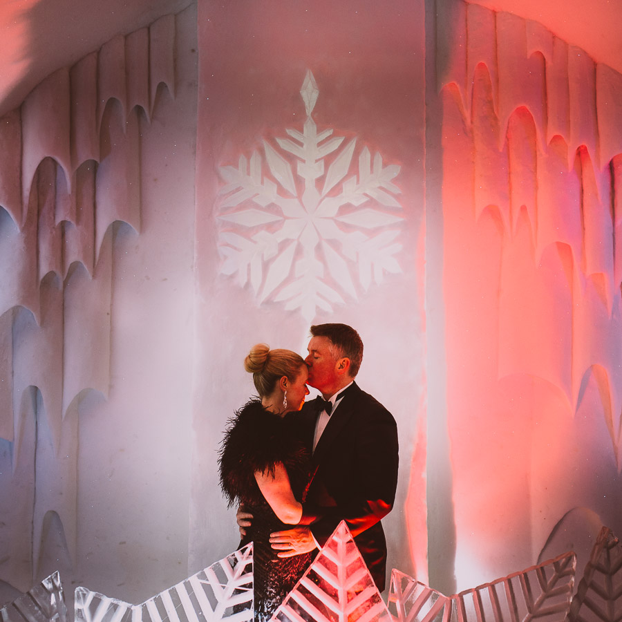K&J_Icehotel_Weddings_68