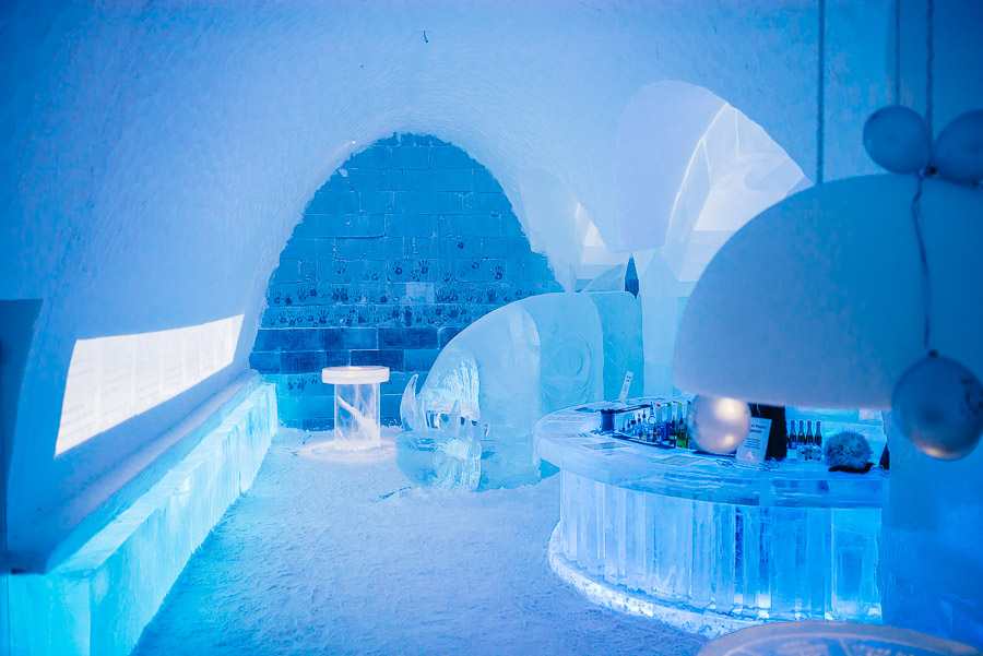 K&J_Icehotel_Weddings_76