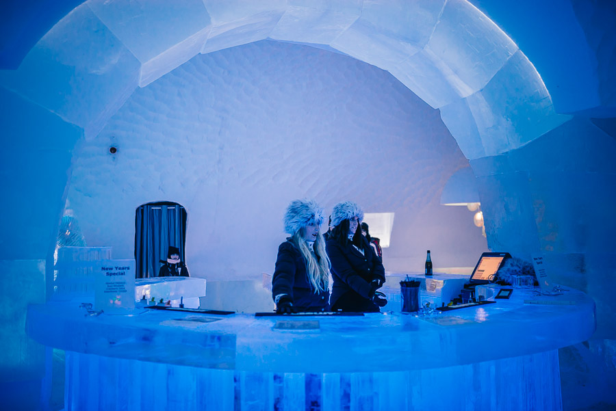 K&J_Icehotel_Weddings_77