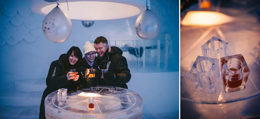 K&J_Icehotel_Weddings_79