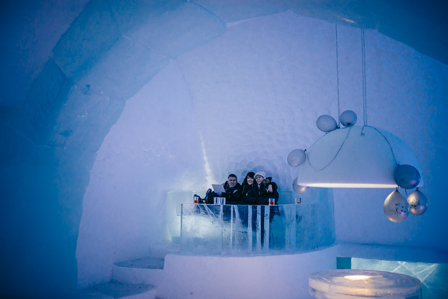 K&J_Icehotel_Weddings_80