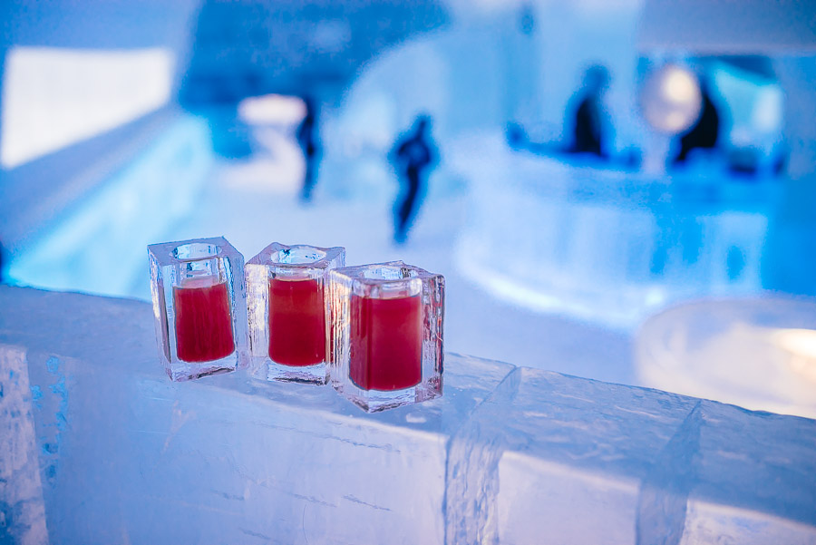 K&J_Icehotel_Weddings_81