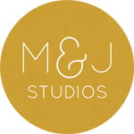 M&J Studios / Portrait and Wedding Photography
