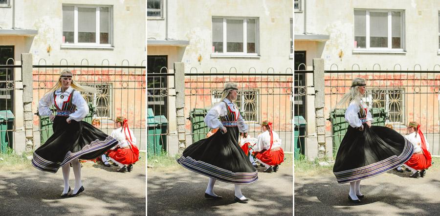Laulu_ja_tantsupidu_2014_mait_juriado-017