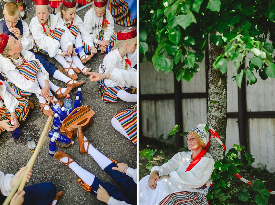 Laulu_ja_tantsupidu_2014_mait_juriado-102
