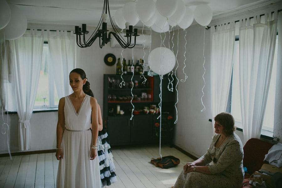 Anni_Mark_Wedding_Mait_Juriado-05