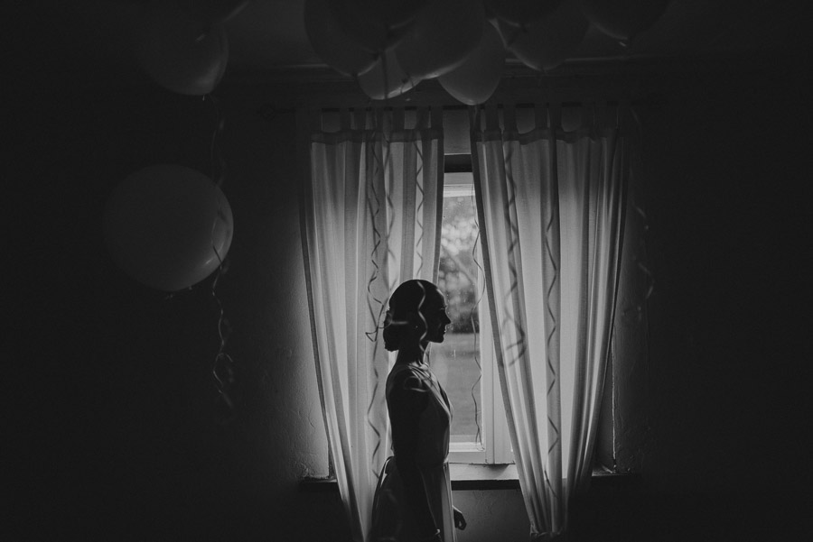 Anni_Mark_Wedding_Mait_Juriado-06