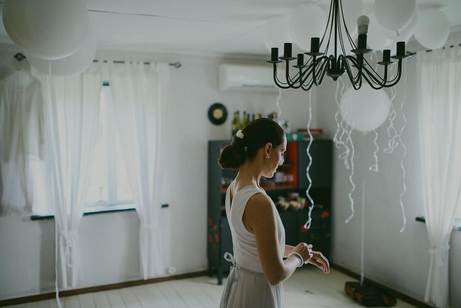 Anni_Mark_Wedding_Mait_Juriado-07