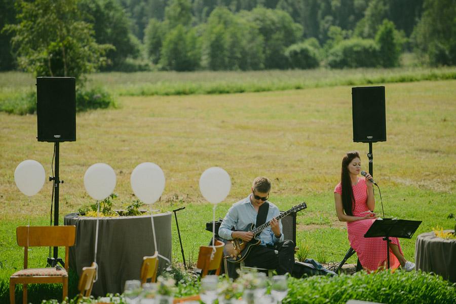 Anni_Mark_Wedding_Mait_Juriado-12