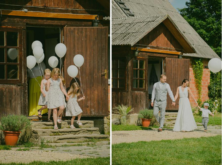 Anni_Mark_Wedding_Mait_Juriado-19