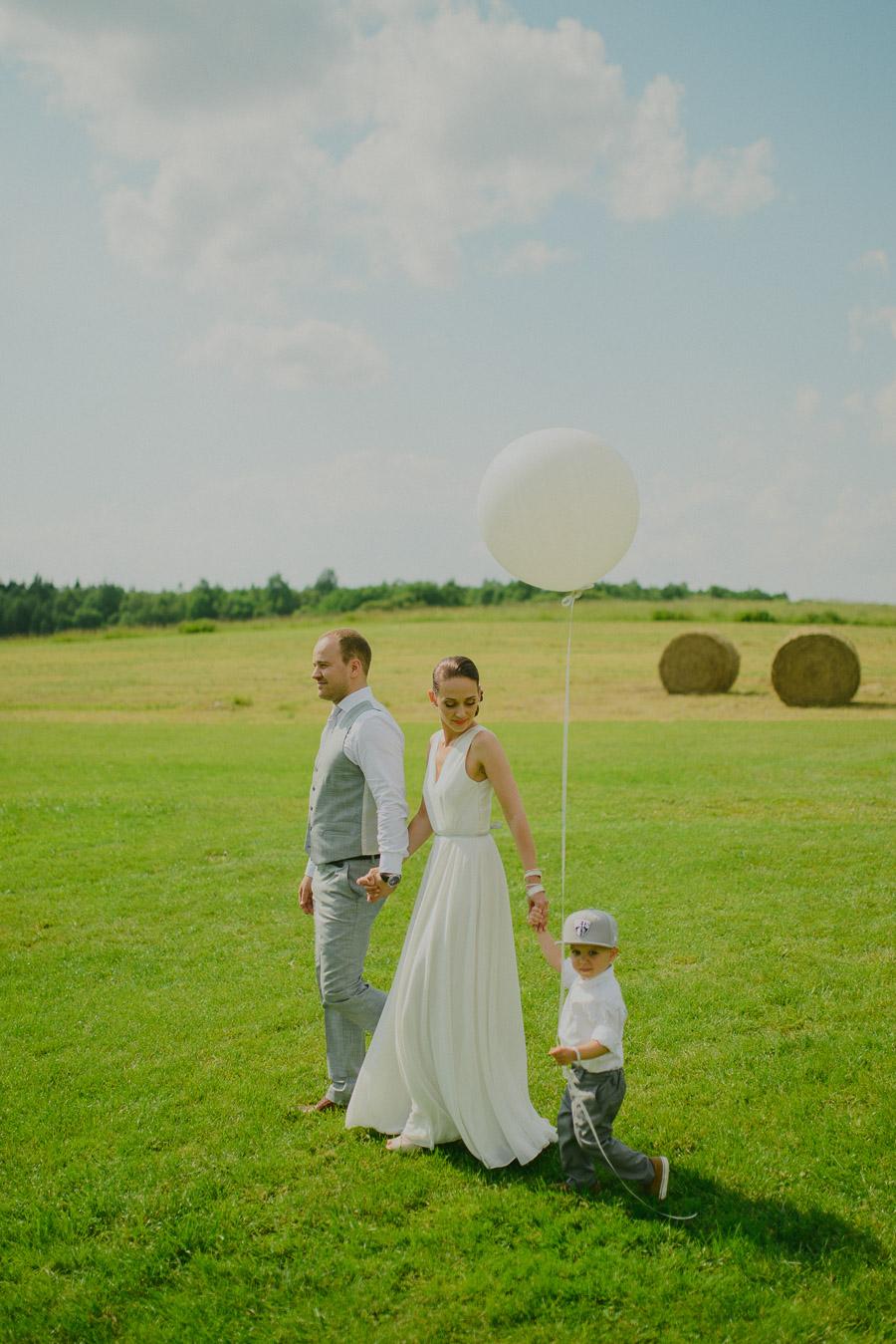 Anni_Mark_Wedding_Mait_Juriado-20