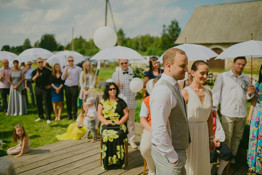 Anni_Mark_Wedding_Mait_Juriado-25