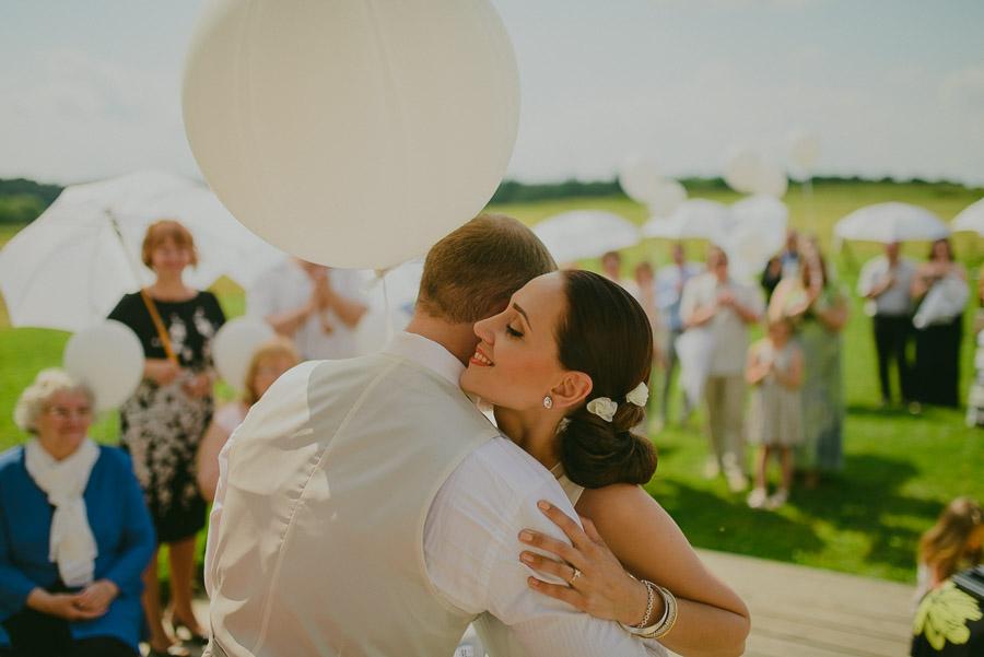 Anni_Mark_Wedding_Mait_Juriado-29