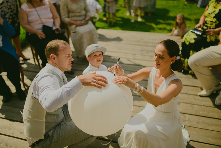 Anni_Mark_Wedding_Mait_Juriado-30