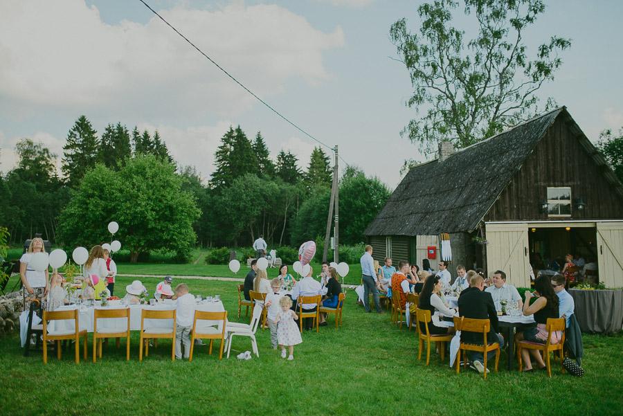 Anni_Mark_Wedding_Mait_Juriado-35