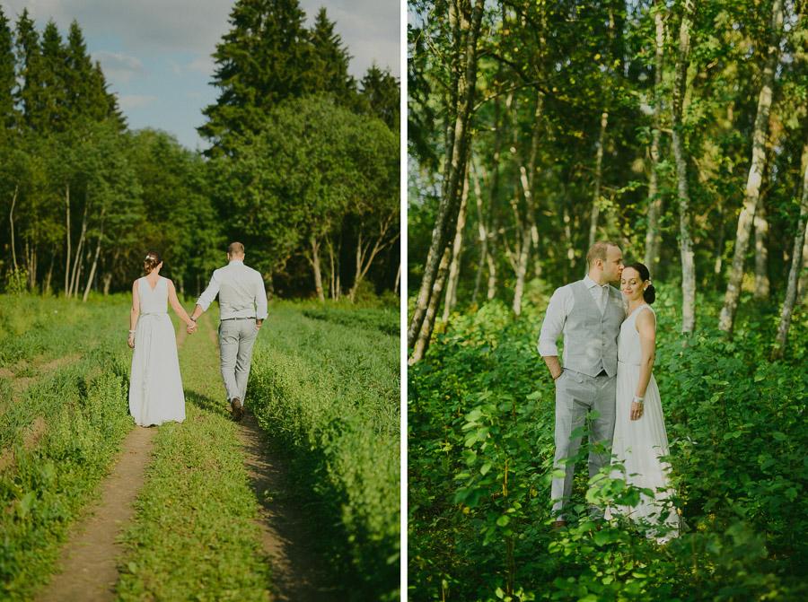 Anni_Mark_Wedding_Mait_Juriado-39