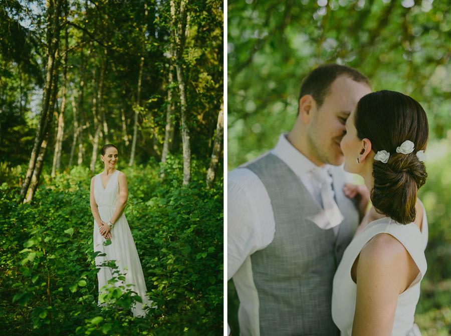 Anni_Mark_Wedding_Mait_Juriado-41