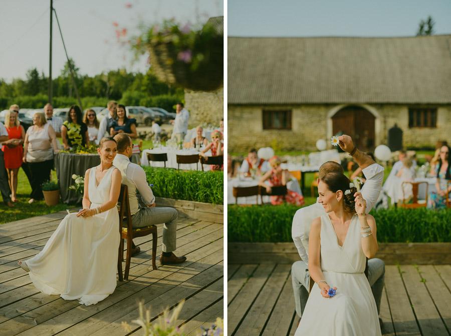 Anni_Mark_Wedding_Mait_Juriado-44