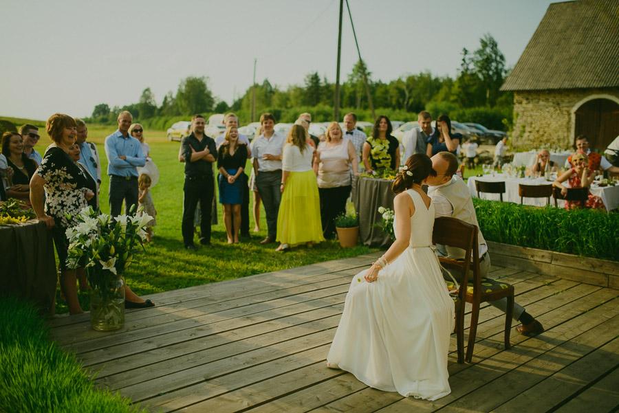 Anni_Mark_Wedding_Mait_Juriado-45