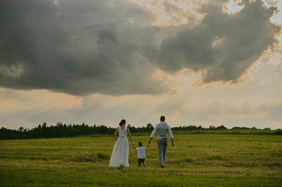 Anni_Mark_Wedding_Mait_Juriado-48