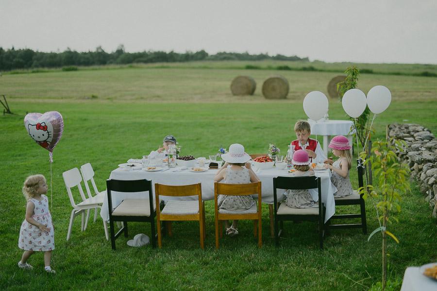 Anni_Mark_Wedding_Mait_Juriado-51