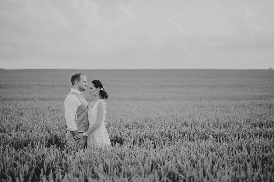 Anni_Mark_Wedding_Mait_Juriado-59