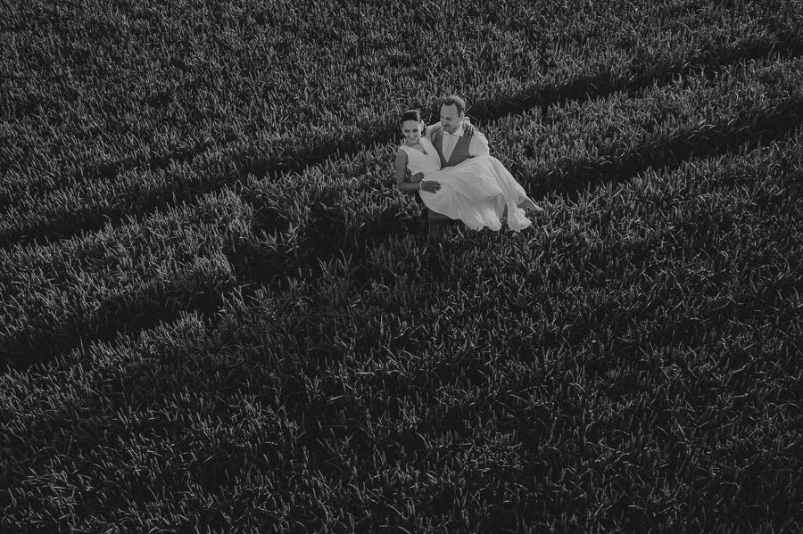 Anni_Mark_Wedding_Mait_Juriado-61