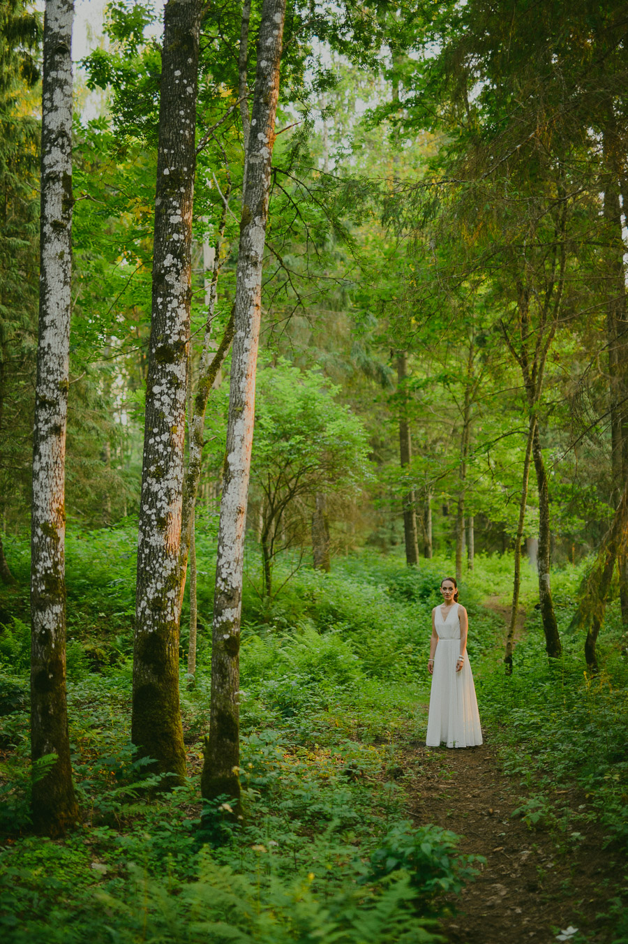 Anni_Mark_Wedding_Mait_Juriado-62
