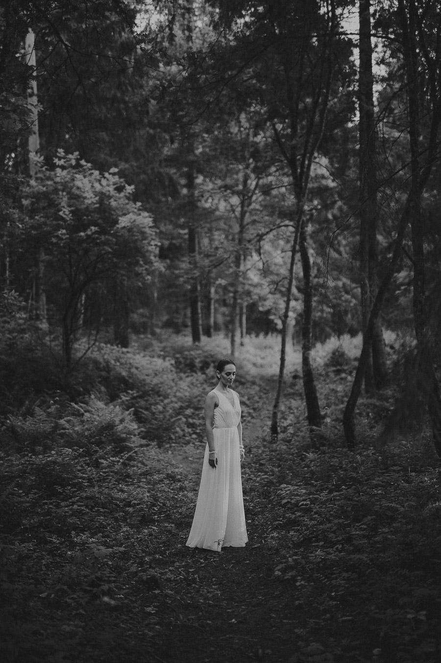 Anni_Mark_Wedding_Mait_Juriado-63
