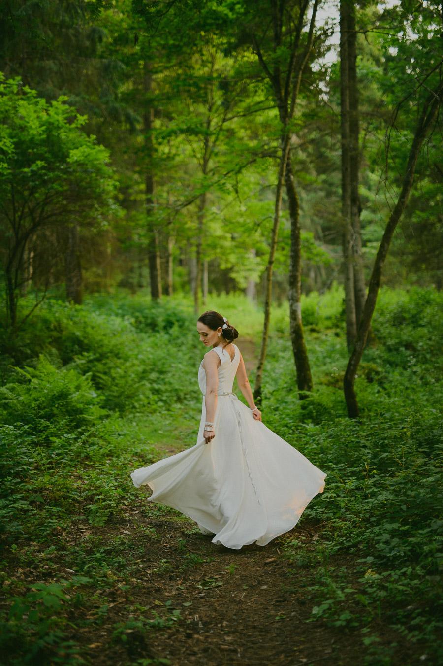 Anni_Mark_Wedding_Mait_Juriado-64