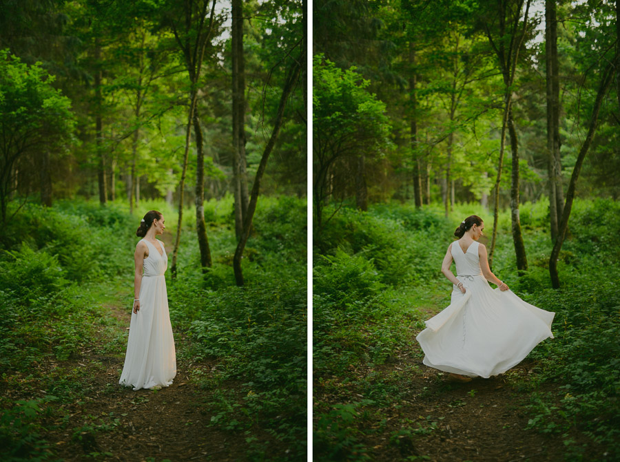 Anni_Mark_Wedding_Mait_Juriado-65