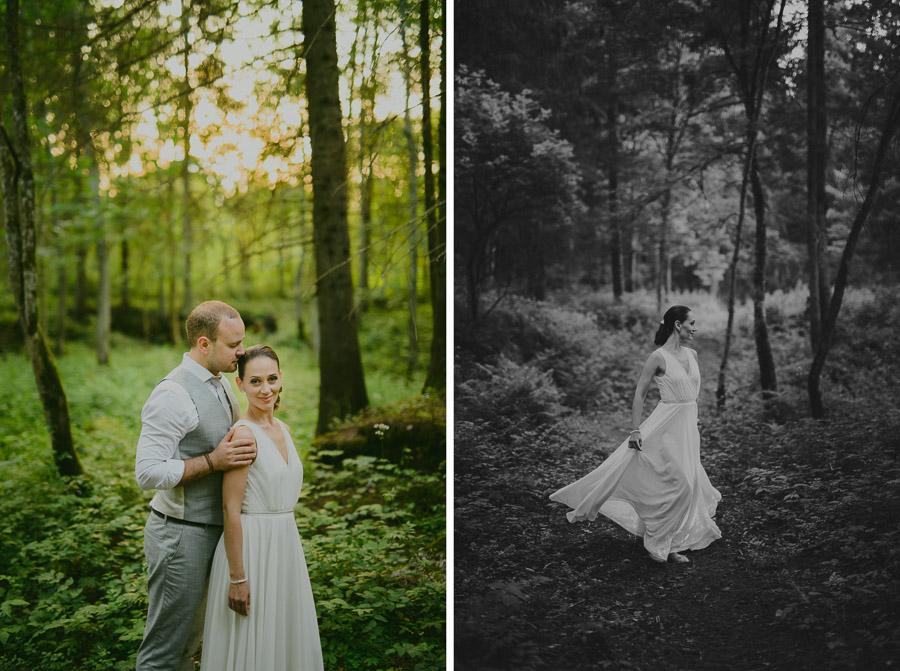 Anni_Mark_Wedding_Mait_Juriado-66