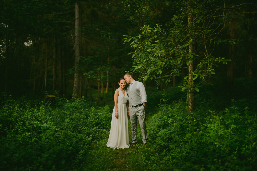 Anni_Mark_Wedding_Mait_Juriado-67