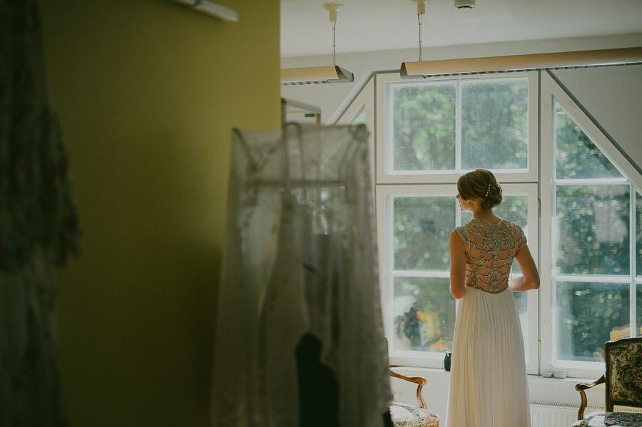 Triin_Marc_backyard_wedding_mait_juriado-02