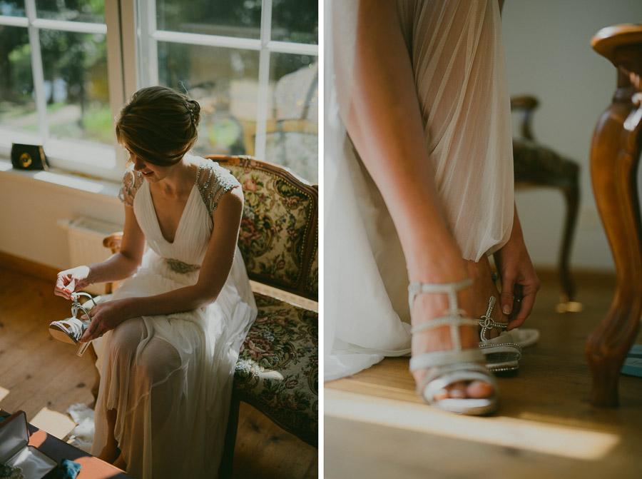 Triin_Marc_backyard_wedding_mait_juriado-03